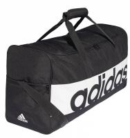 adidas Linear Performance TB Large Tasche