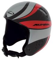 Alpina Skihelm Super-G