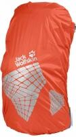 Jack Wolfskin Safety Raincover
