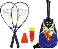 Talbot Torro Speed Badminton Set Speed 6000