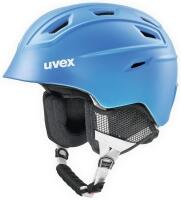 uvex Fierce Skihelm