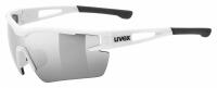 uvex Sportstyle 116 Sportbrille