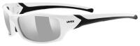 uvex Sportstyle 211 Sportbrille