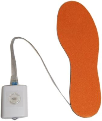 Therm-ic PowerPack BasicKids Set mit ThermicSole