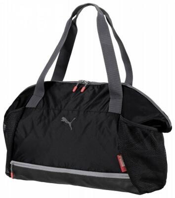 Puma Fit AT Workout Bag Sporttasche