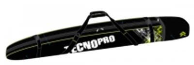 TecnoPro Skisack Equipment Line