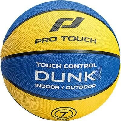 ProTouch Dunk Basketball
