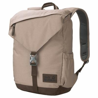 Jack Wolfskin Royal Oak Rucksack