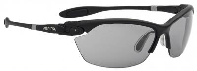 Alpina Twist Three 2.0 Varioflex Sportbrille