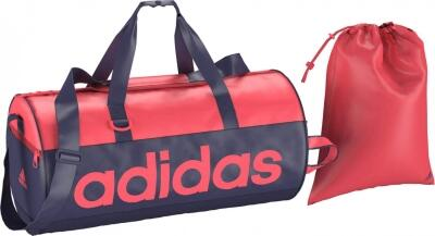 adidas Linear Performance Teambag S Damentasche