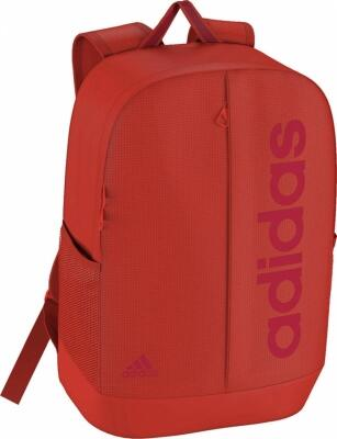 adidas Linear Performance Laptoprucksack
