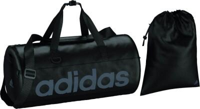 adidas Linear Performance Teambag S Women