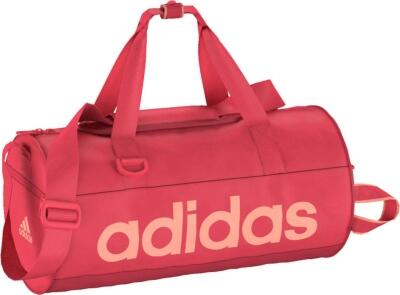 adidas Linear Performance Teambag XS Women