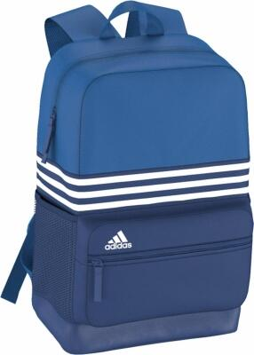 adidas Sports Backpack 3S Stadtrucksack