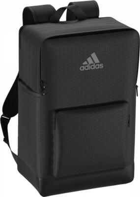 adidas Performance Laptop Tagesrucksack