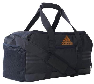 adidas 3S Performance Teambag S Tasche