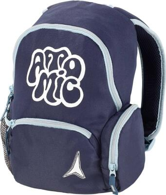 Atomic Day Backpack Kinderrucksack
