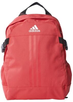 adidas Backpack Power III S Rucksack