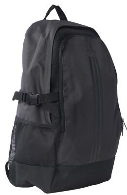 adidas Backpack Power III Large Laptoprucksack