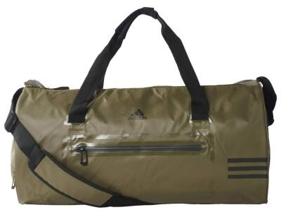 adidas Climacool Teambag Medium