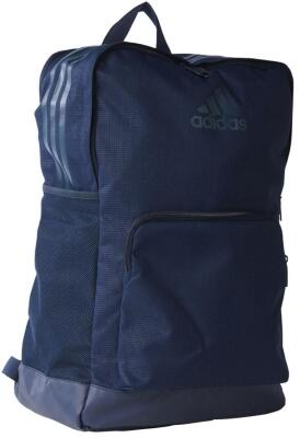 adidas 3S Performance Backpack Rucksack