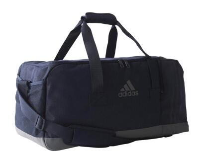 adidas 3S Performance Teambag Medium Tasche