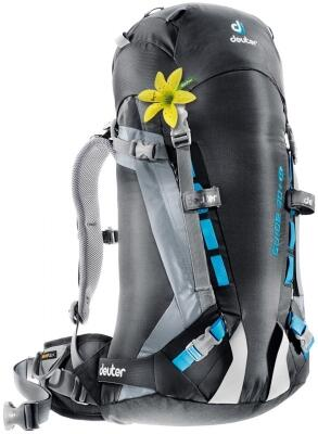Deuter Guide 30+ SL Alpinrucksack
