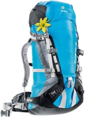 Deuter Guide 40+ SL Alpinrucksack