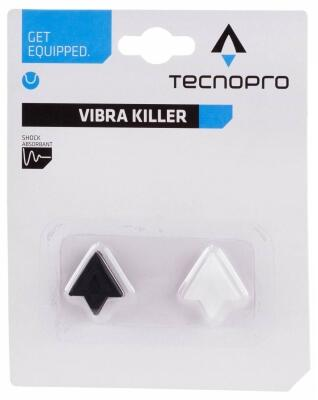 TecnoPro Vibra Killer Vibrationsdämpfer