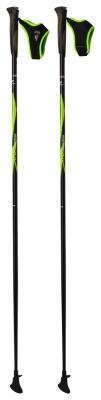 Pro Touch Impulse Nordic Walking Stock