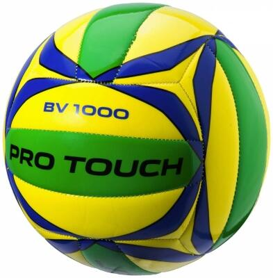 Pro Touch Beachvolleyball BV-1000