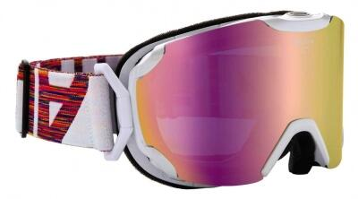 Alpina Pheos Small MM Skibrille