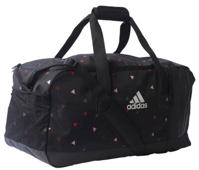 adidas 3S Performance Teambag Women M Tasche
