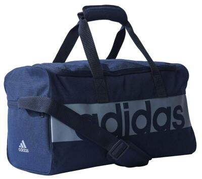 adidas Linear Performance TB Small