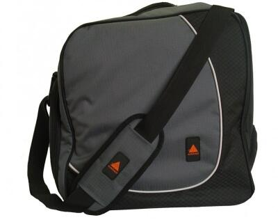Alpenheat Fire-Skibootbag