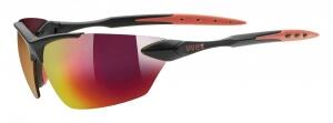 uvex sportstyle 203 Sportbrille