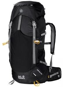 Jack Wolfskin Alpine Trail 40 Men Rucksack