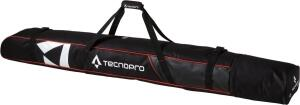 TecnoPro Cover Carving 2 Paar Skisack