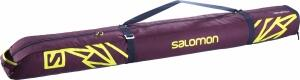 Salomon Extend Skibag 1 Paar 165+20