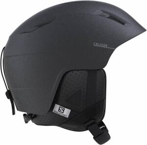 Salomon Cruiser+ Skihelm
