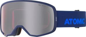 Atomic Revent Skibrille