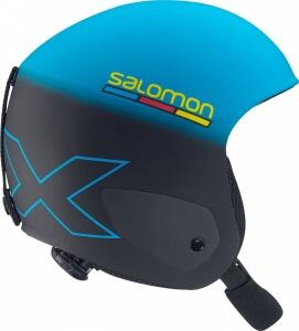 Salomon X Race Junior Rennskihelm