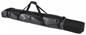 TecnoPro Skisack Cover Carving Safine 1 Paar