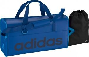 adidas Linear Essentials Teambag M Tasche