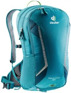 Deuter Race EXP Air Rad-Rucksack