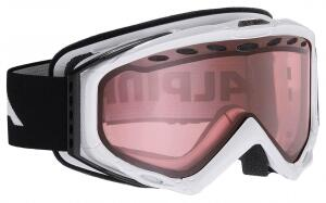 Alpina Turbo Skibrille