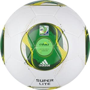 adidas Confederation Cup 2013 Junior 290 Trainingsball