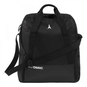Atomic Schuhtasche Boot & Helmet Bag