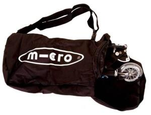 Micro Scootertasche Bag in Bag