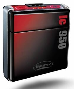 Therm-ic SmartPack ic 950